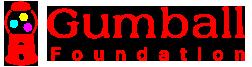 Gumball Foundation