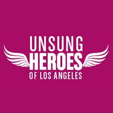 unsung-hero-1